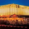 Grand Genting Hotel